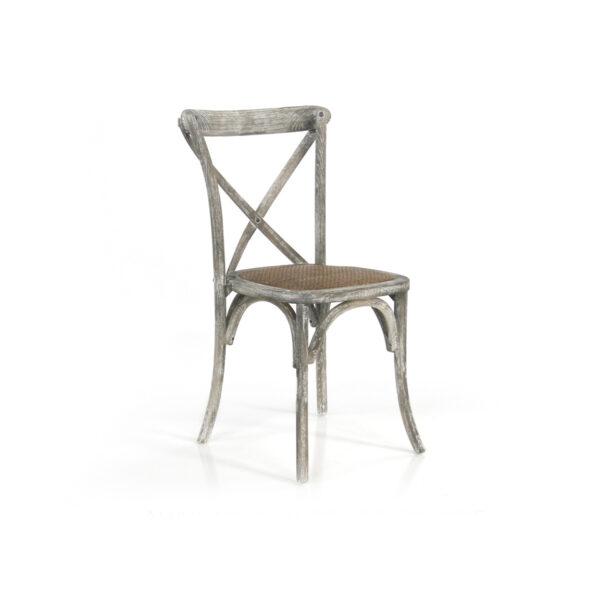Countryside-Chair