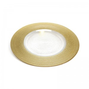 Glass-Round-Gold-Charger-300×300