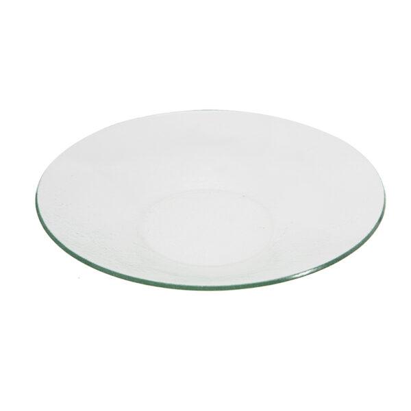 Glass-Salad-Bowl