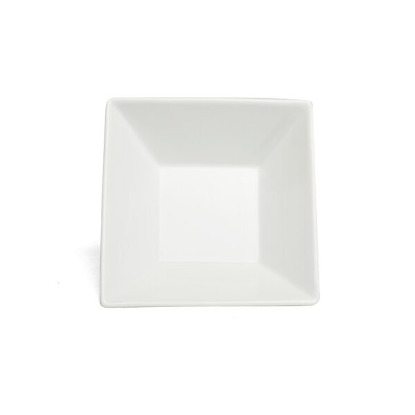Medium-Square-Soup-Bowl