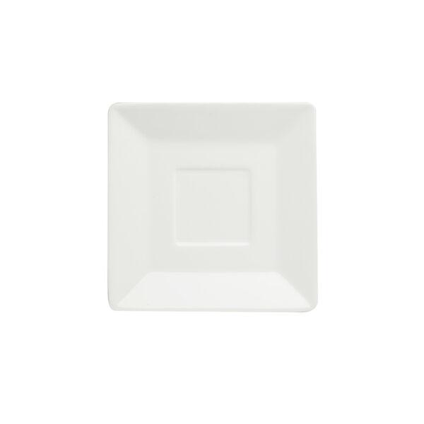 Square-Bowl