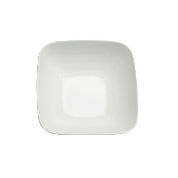 White-Square-Ceramic-Salad-Bowl-8×8
