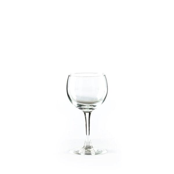 burgandyglass