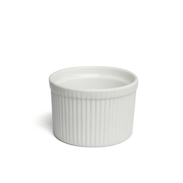White-Ceramic-Custer-Bowl-2.5×4