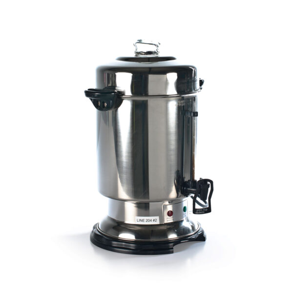 55Cup-Coffee-Maker