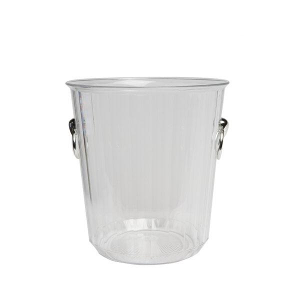 Acyrlic-Clear-Ice-Bucket-7.5