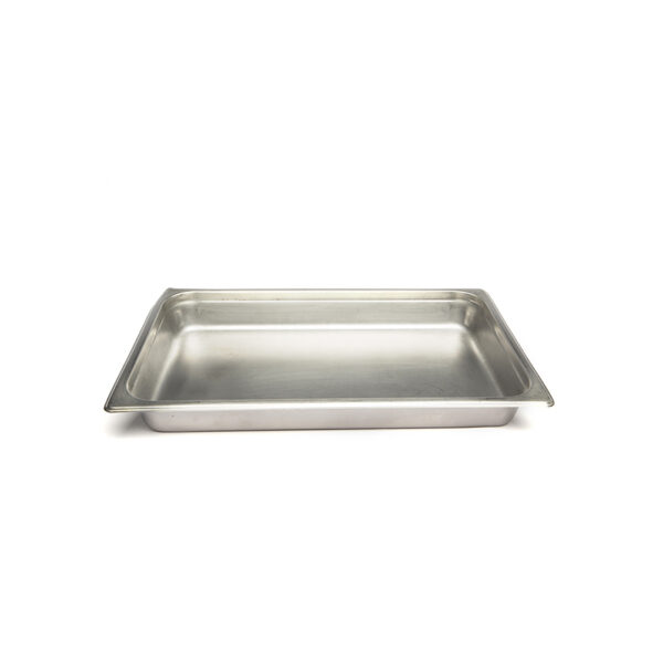 Chafing-Meat-Pan-Insert-21×12