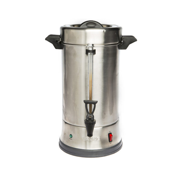 Coffee-Maker-60-cup