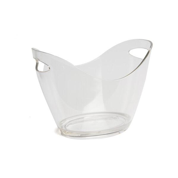 Ice-Bucket-Clear