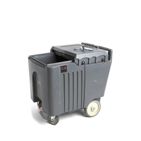 Ice-Caddy-125lbs-Grey