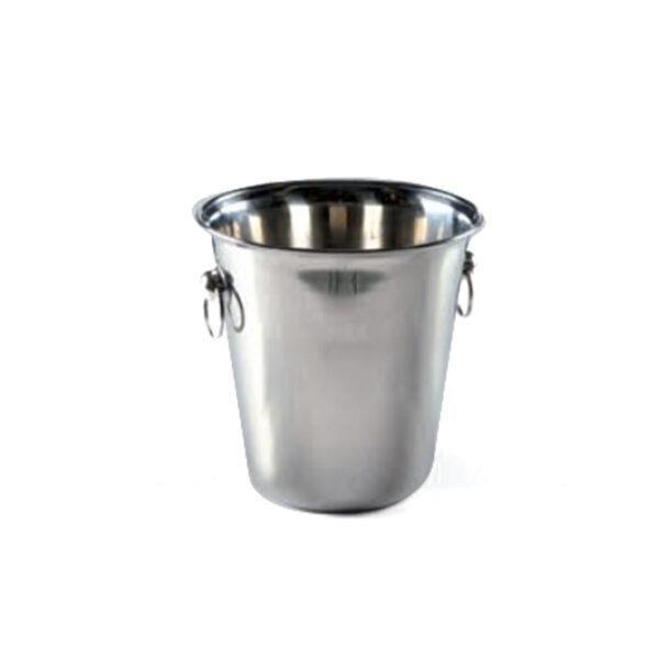 Revin-Champagne-Bucket
