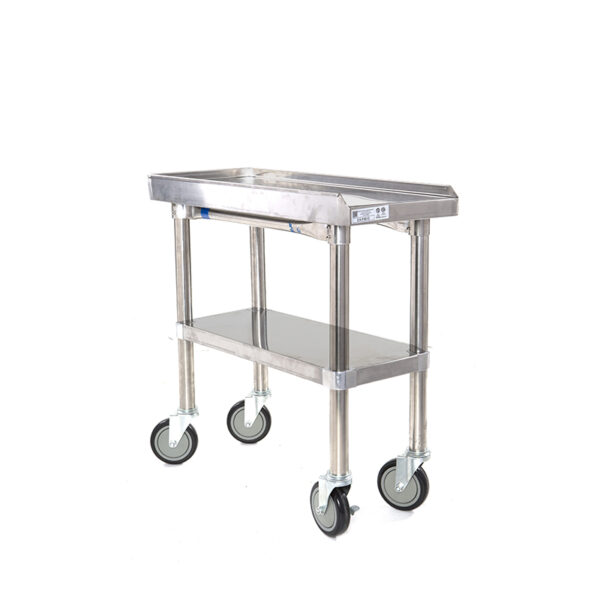 Stainless-Catering-Table-Small