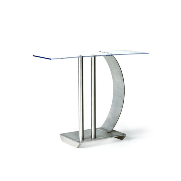 Stainless-Steel-and-Plexi-Podium