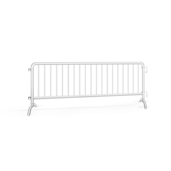 barricade1