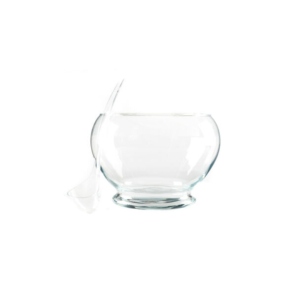 punchbowl-1024×10241