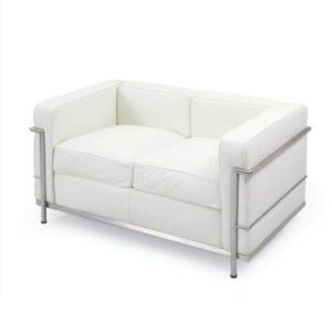 lc2-sofa-600x600
