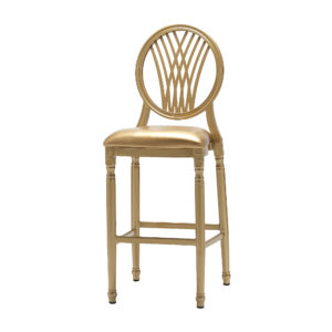 Bar-Stool-Ritz-Goldb