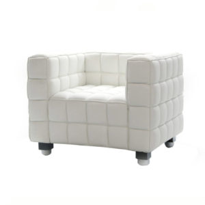 Marvel-Chair-White-e1506963868979