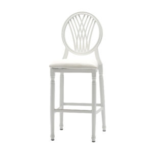 Ritz-Bar-Stool-White