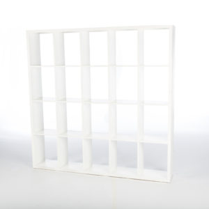 Calvin-Back-Bar-White-Wood