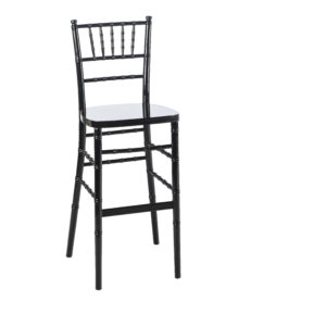 Chiavari-Bar-Stool-Black
