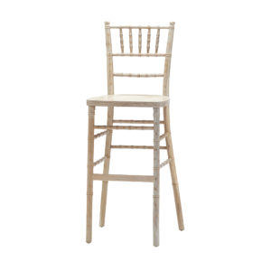 Chiavari-Bar-Stool-Distressed