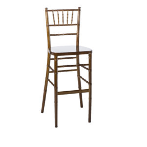 Chiavari-Bar-Stool-Fruitwood