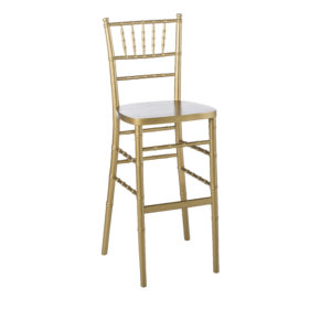 Chiavari-Bar-Stool-Gold