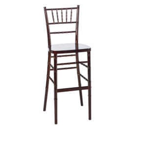 Chiavari-Bar-Stool-Mahogany