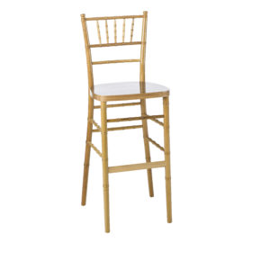 Chiavari-Bar-Stool-Natural