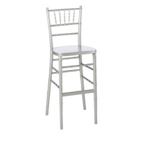 Chiavari-Bar-Stool-Silver