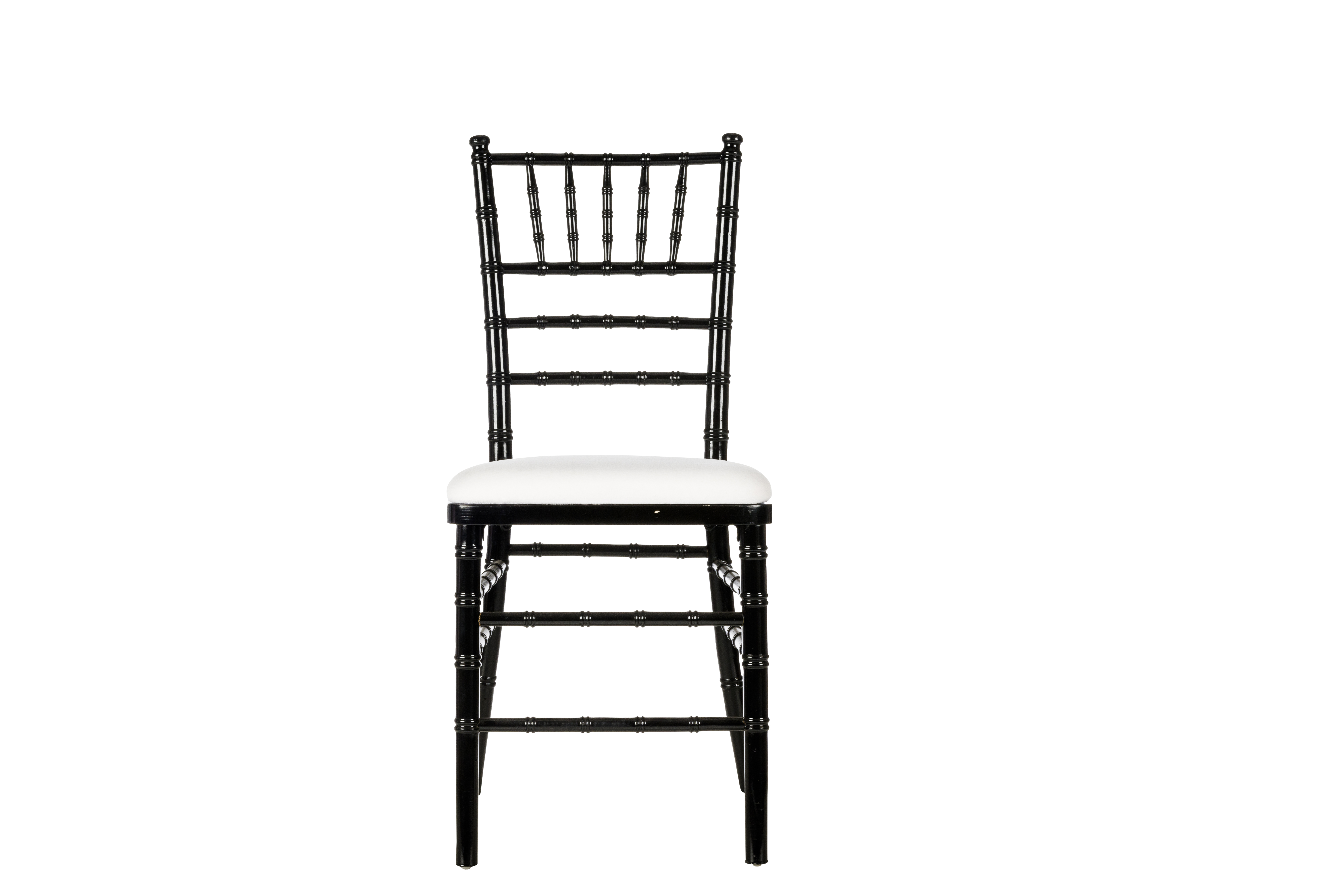 Chiavari Dining Chair Gold 204 Events