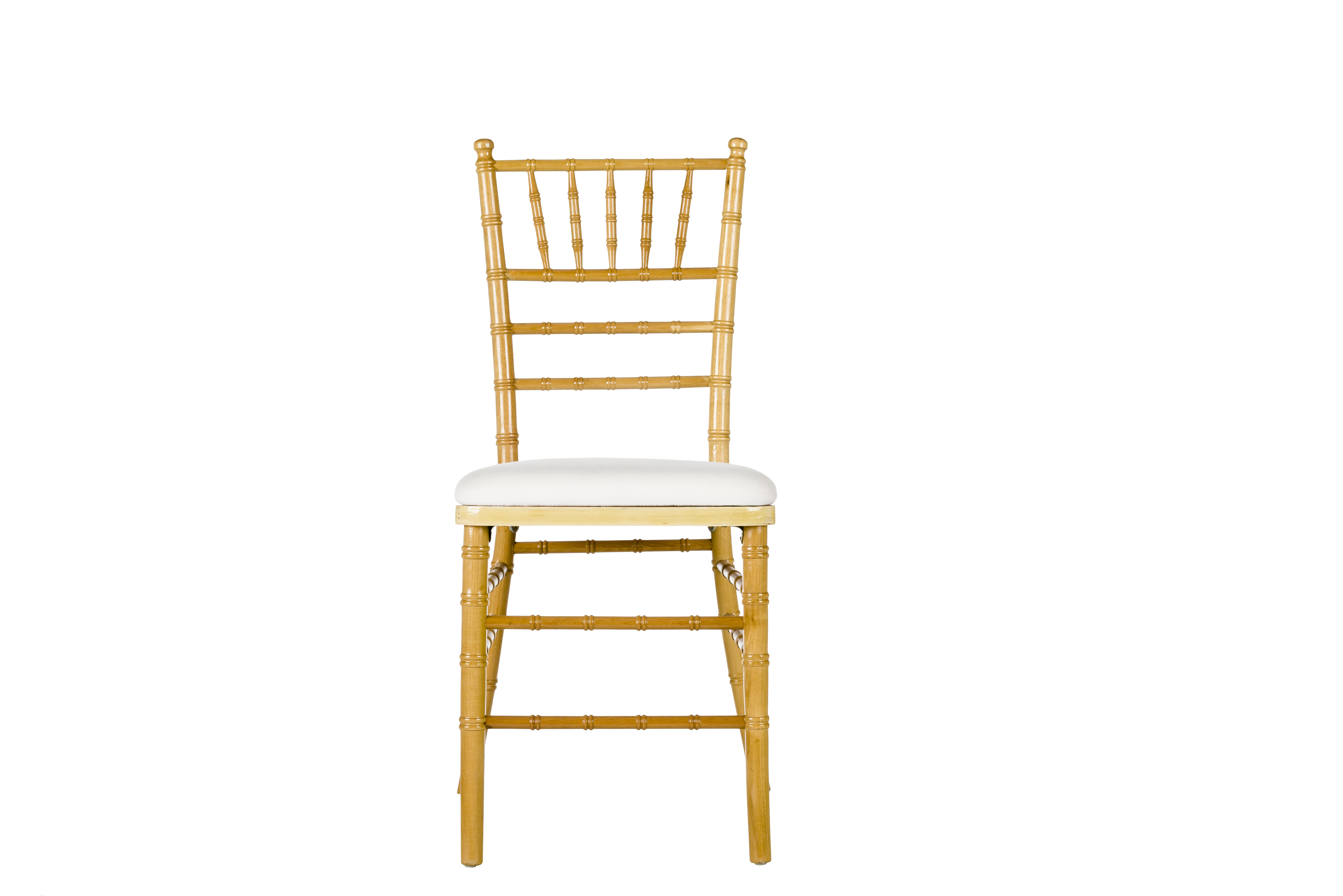 natural wood dining chairs modern dark wood sets chiavarichairnatural chiavari dining chair natural 204 events
