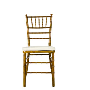 Chiavari-Hard-Chair-Cushion-White