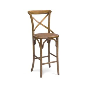 Countryside-Bar-Stool-Natural