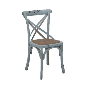 Countryside-Chair-Blue