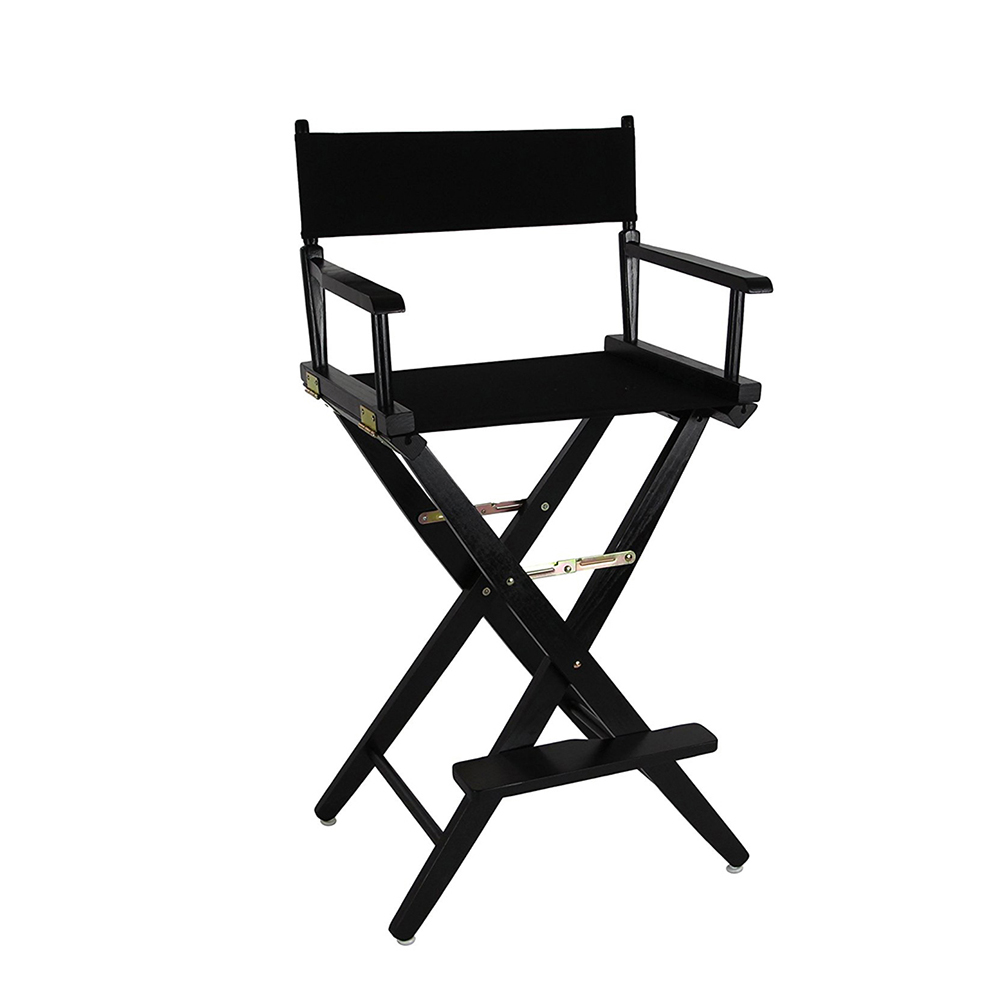 Directors Chair High 204 Events