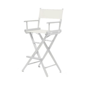 Directors-Chair-High-White
