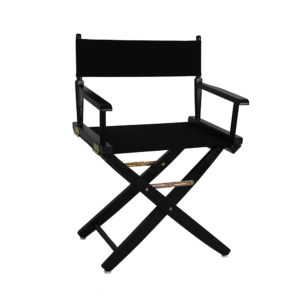 Directors-Chair-Low-Black