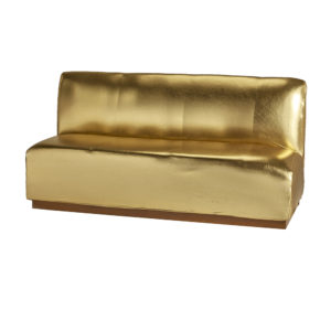 G6-Straight-Cover-Gold