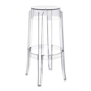 Ghost-Bar-Stool-Clear
