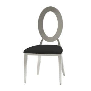 Monaco-Dining-Chair-Black