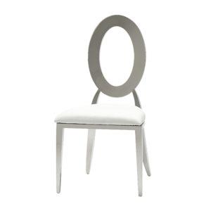 Monaco-Dining-Chair-White