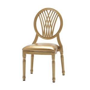 Ritz-Chair-Gold