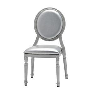 Ritz-Chair-Pad-Set-Silver