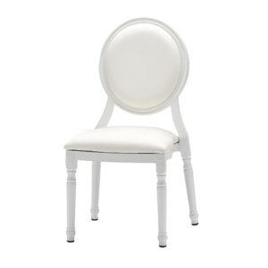 Ritz-Chair-Pad-Set-White