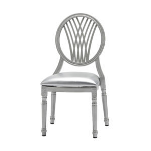 Ritz-Chair-Silver
