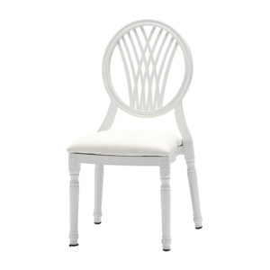 Ritz-Chair-White