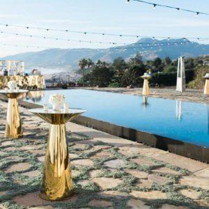 Cocktail-Tables-Pedestals