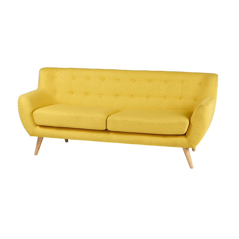 Nixon Sofa Bed Review Home Co